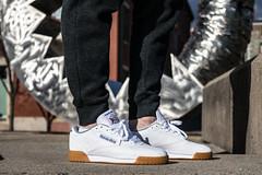 reebok exo r12-3 (npwyman) Tags: rhodeisland providence hypebeast sneakerhead sneaker urban low r12 exofit reebok