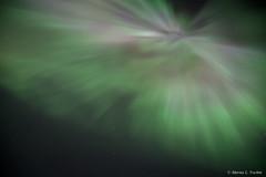 DSC_5362-Edit.jpg (marius.vochin) Tags: lights night sky stockholm longexposure outdoor amasing northenlights