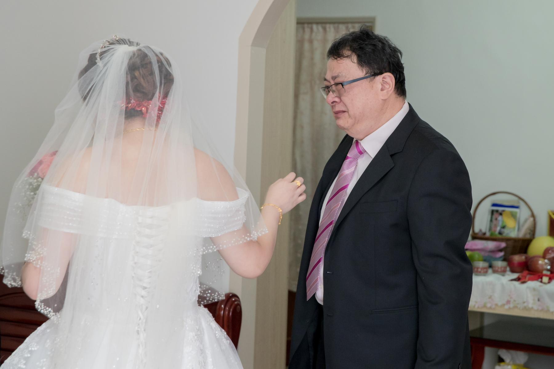 文政藝齡結婚091