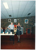 Y Knights Touch Football Club - 1987 Trophy Night Wests Mitchelton RLFC Gaythorne - Photo by Janelle Wormald 05y (john.robert_mcpherson) Tags: y knights touch football club 1987 trophy night wests mitchelton rlfc gaythorne photo janelle wormald