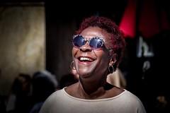 fun (alexhaeusler) Tags: portrait candid people street sun joy fun