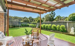 2 Silky Oak Court, Suffolk Park NSW