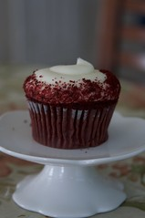 Red Velvet (Manzoorul Hassan) Tags: birthdayritikamanzoor dxdslr locationbasha macrolens nikkor2485mmf284d nikond300 public 2017 april 27th 170427 thursday april27th dsc5446 dessertcupcake