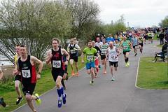 DSC09591014 (Jev166) Tags: 16042017 chasewater easter egg 10k 5k race
