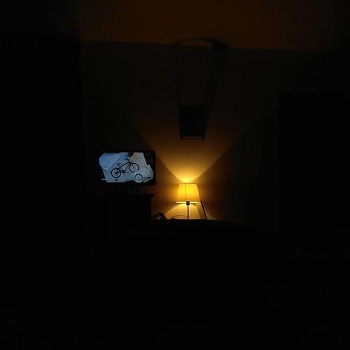 #television #nite
