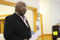 """districtclergy20170418-108.jpg • <a style=""""font-size:0.8em;"""" href=""""http://www.flickr.com/photos/123477400@N02/33993555771/"""" target=""""_blank"""">View on Flickr</a>"""