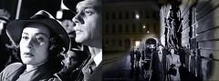 "5. Murder of Karl, the porter. ""They think you did it!"" - 1949-2017 ""The Third Man"", Vienna   / Asesinato de Karl, el portero ""¡Creen que lo hizo usted!"" –""El Tercer Hombre"" (Ramon Oria) Tags: herberthalbik herbert halbik le troisième homme der dritte mann el tercer hombre третий человек letroisièmehomme derdrittemanneltercerhombre третийчеловек carol reed graham greene robert krasker joseph cotten orson welles alida valli trevor howard ernst deutsch erich ponto siegfried breuer paul hörbiger horbiger hoerbiger wien viena vienna carolreed grahamgreene robertkrasker josephcotten orsonwelles alidavalli trevorhoward ernstdeutsch erichponto siegfriedbreuer paulhörbiger 1949 filmnoir film noir antonkaras anton karas"