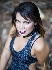 Ensaio Luxo (renato_de_camargo@yahoo.com.br) Tags: ensaio luxo renatodecamargo ensaios