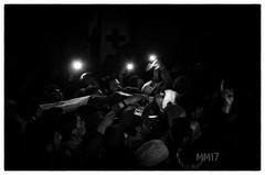 The Funeral (Muzamil Mattoo) Tags: kashmir photojournalism kashmirnow kashmircrisis civiliankillings humanrightsviolations blackandwhite light india pakistan noor noorimages aljazeera getty gettyreportage reportagespotlight
