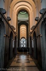 The Hall (4 Pete Seek) Tags: atlanta suntrustbank suntrust atlantageorgia atl atlantaphotoworkshops architecture modernarchitecture atlantaarchitecture abstractarchitecture johnportmanarchitecture mirrorless