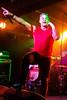 Joe Ragosta - Patent Pending (diedintragedy) Tags: patentpending poppunk punkrock music livemusic concert patentpendinggig patentpendingconcert live manchester mancesteracademy3 academy manchestermusic newyorkband usapoppunk liveshow gig joeragosta coreydevincenzo robfelicetti robragosta anthonymingoia marckantor