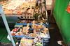 036A0809 (zet11) Tags: tsukiji nippon fish port market japan tokyo japenese owocemorza ryby sushi ludzie ulica