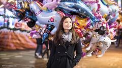 20161216 Winter Wonderland - London U (photos by @lifeinvisuals) Tags: travelblog travel blog traveller traveler travels trip vacation shaherald muslimtraveller muslimtraveler honeymoon musafir london england uk unitedkingdom holiday winterwonderland winter wonderland hydepark circus themepark adventure funfair fun fair nutcracker