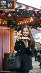 20161216 Winter Wonderland - London C (photos by @lifeinvisuals) Tags: travelblog travel blog traveller traveler travels trip vacation shaherald muslimtraveller muslimtraveler honeymoon musafir london england uk unitedkingdom holiday winterwonderland winter wonderland hydepark circus themepark adventure funfair fun fair nutcracker