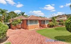 68 Kanangra Cres, Ruse NSW