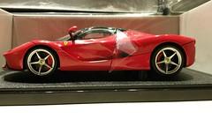 8 (ehsanrad651) Tags: car auto autos toys toy avinmarket ماکت ماشین diecast خودرو آوین مارکت laferrari لافراری
