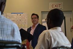 DSC_0435 (africaleadftf) Tags: coaching clinic nairobi
