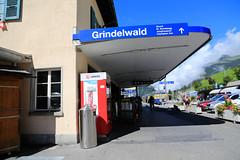First_19Aug16_111555_58_6D-2 (AusKen) Tags: switzerland grindelwald bern ch