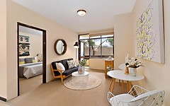 6/54-58 Johnston Street, Annandale NSW