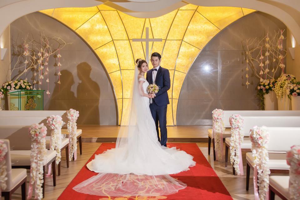 婚禮紀實-165