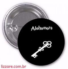 R$2,00 (carolinelisboa) Tags: button botton bottons personalizado loja