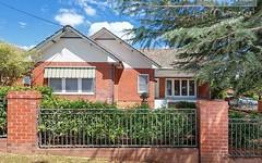 42 Mitchelmore Street, Turvey Park NSW
