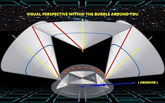 MAXAMILIUM'S FLAT EARTH 61 ~ visual perspective YouTube … take a look here … httpswww.youtube.comwatchv=A9tNCtyQx-I&t=681s … click my avatar for more videos ... (Maxamilium's Flat Earth) Tags: flat earth perspective vision flatearth universe ufo moon sun stars planets globe weather sky conspiracy nasa aliens sight dimensions god life water oceans love hate zionist zion science round ball hoax canular terre plat poor famine africa world global democracy government politics moonlanding rocket fake russia dome gravity illusion hologram density war destruction military genocide religion books novels colors art artist