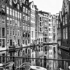 #reflection #amsterdam #photographyaks_bw #2015 #wanderlust #photooftheday #blackandwhitephotography (.Tatiana.) Tags: instagramapp square squareformat iphoneography uploaded:by=instagram lofi