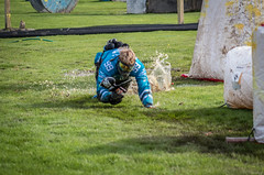20170421-IMG_4166 (ch.andy) Tags: lawless paintball sports michigan detroit