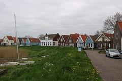 IMG_0099 (muirsr70) Tags: amsterdam durgerdam geo:lat=5237763648 geo:lon=499034252 geotagged netherlands nld noordholland
