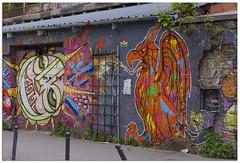 _PPD3110a (duport.patrick) Tags: paris streetart art artist urban colors paint graffiti urabain ville couleurs photographie photography famille musique lumiere light family people joy life patrick duport gosier bobigny