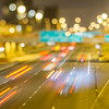 Cars on freeway at night (DigiDreamGrafix.com) Tags: car night scene abstract vehicle light change luminous speed road traffic effect darkness spotlight information street movement highway beam trail rope team infrastructure driver stripes low climate rush warming motorway great greenhouse go roadway snake superhighway conditions co2 toll motorist fcc pkw infostrada chicago denver losangeles sanfrancisco usa