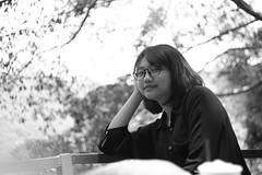 DSCF4308 (SLADE_6) Tags: monochrome 35 summicron photography v3 portrait black white