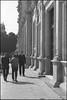 Ayuntamiento (Fotorob) Tags: riañodiegode spanje stadhuis tafereel neoclasssicistisch architecture analoog bestuurrechtoverhgeb bestuursgebouwenonderdl renaissance stijl españa spain architectura architectuur sevilla andalusia