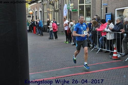 KoningsloopWijhe_26_04_2017_0214