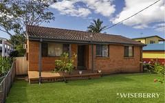 65 Howelston Road, Gorokan NSW