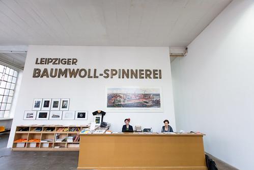 Leipzig_BasvanOortHR-147
