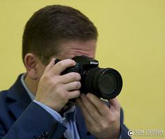 """adam zyworonek fotografia lubuskie zagan zielona gora • <a style=""""font-size:0.8em;"""" href=""""http://www.flickr.com/photos/146179823@N02/34318535566/"""" target=""""_blank"""">View on Flickr</a>"""