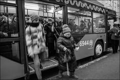 DR160211_0241D (dmitry_ryzhkov) Tags: door doors trolley stop passenger glass window sony alpha black blackandwhite bw monochrome white bnw blacknwhite bnwstreet low lowlight night nightphotography nightshot nights lowlightshot motion movement walk walker walkers pedestrian pedestrians sidewalk art city europe russia moscow documentary journalism street streets urban candid life streetlife citylife outdoor outdoors streetscene close scene streetshot image streetphotography candidphotography streetphoto candidphotos streetphotos moment light shadow people citizen resident inhabitant person portrait streetportrait candidportrait unposed public face faces eyes look