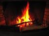 2017 5 1 Alta valle Intelvi, il fuoco del camino (mario_ghezzi) Tags: lanzodintelvi lombardia italia intelvi valledintelvi nikon coolpix nikoncoolpix p7000 coolpixp7000 nikonp7000 nikoncoolpixp7000 marioghezzi noreflex altavalleintelvi 2017 camino fuoco