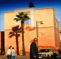 Last Call: Marrakech (i eaт sтars) Tags: africa street old city travel trees portrait people urban orange man building tourism car silhouette architecture canon walking person persona photography dawn golden daylight day shadows market dusk candid cab taxi north culture streetphotography photojournalism ciudad sombra el palm powershot historic unesco morocco palmtree hour marrakech souk medina afrika casablanca marketplace marrakesh silueta traveling moment marruecos sombras architettura goldenhour palmas architectura jemaaelfna jamaaelfna fna northernafrica architektura jemaa djemaaelfna maroko elfna djemaa lemaroc sd870is sd870 canonpowershotsd870is