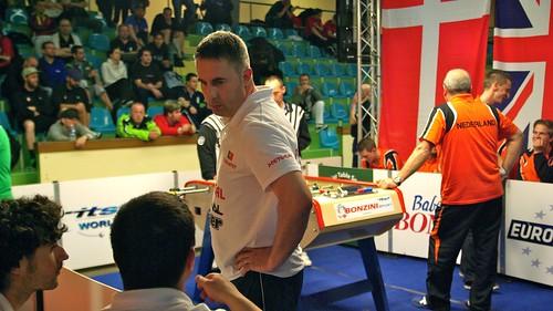 WCS Bonzini 2013 - Men's Nations.0071