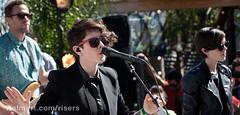 "Watch Tegan and Sara Perform Austin Concert and Talk New Album ""Heartthrob"" on Walmart Risers (Lunchbox LP) Tags: teganandsara walmartrisers heartthrob closer iwasafool backinyourhead tiesto canada canadian teganandsara2013 teganandsarasxsw sxsw austin texas teganandsaratour teganandsaraconcert teganandsaralive calgary warnerbrothers sire morganpage davidguetta carlyarejepsen walmart video"