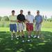 2013 Golf Teams (32 of 55)