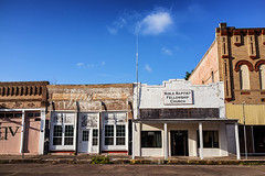 Palacios, Texas (minus6 (tuan)) Tags: texas palacios minus6