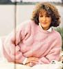 Phildar125_06 (Homair) Tags: sweater fuzzy fluffy mohair phildar