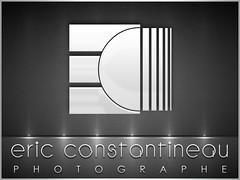 My Photography Logo Samples (Fezzan Niyas) Tags: 3 classic beautiful logo photography cool order 10 5 top unique awesome creative free best ten buy cheap logos watermark niyas fezzan fiverr