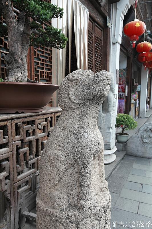 hangzhou_02_016