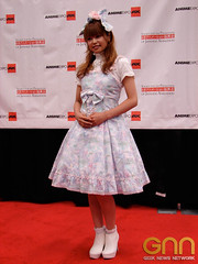 """Anime Expo 2013 • <a style=""""font-size:0.8em;"""" href=""""http://www.flickr.com/photos/88079113@N04/9279140097/"""" target=""""_blank"""">View on Flickr</a>"""