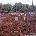 Vijayawada Construction (12)